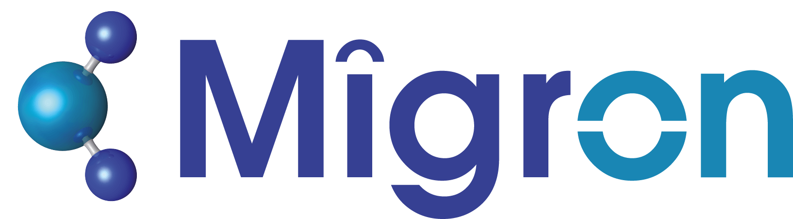 Migron Vitamine
